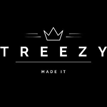 Treezymadeit