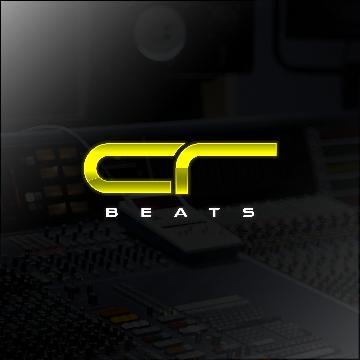 CR Beats