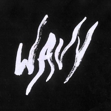 NwAvy Productionz