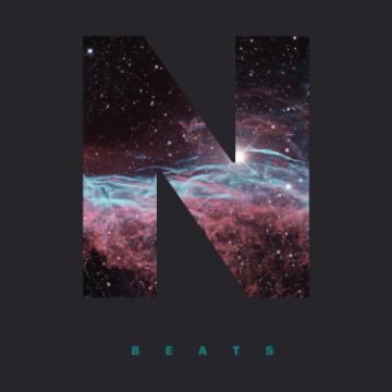 Nebula Beats