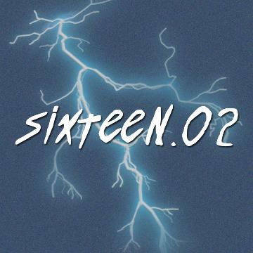 SIXTEEN02