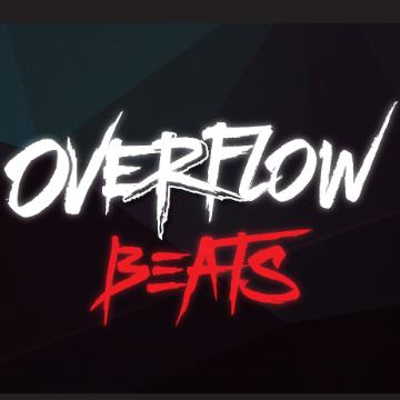 Dr. OverFlow