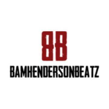 Bam Henderson Beatz