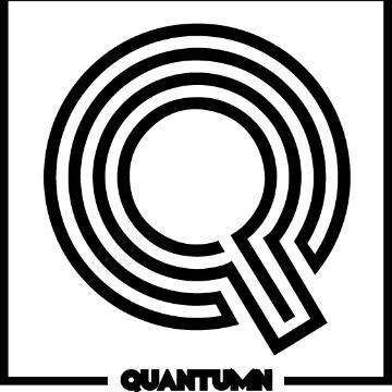Quantumn