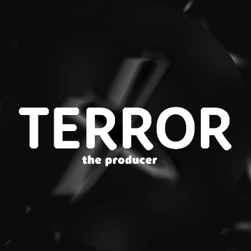 terror the producer