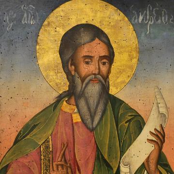 Apostle Beats