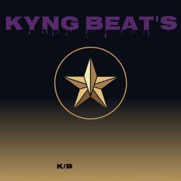 Kyng Beat's