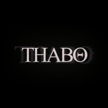 thabo