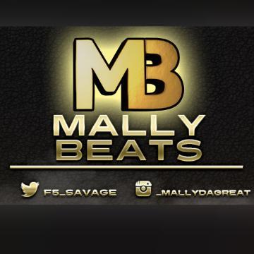 Mally Beats