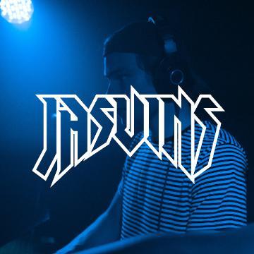 jasvins