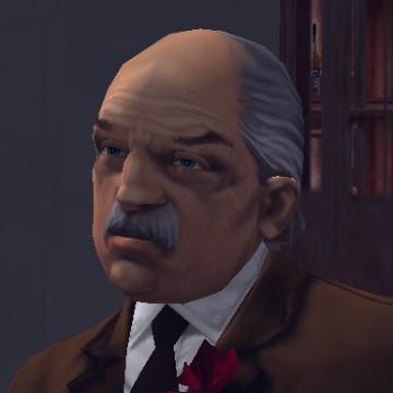T.Salvatore