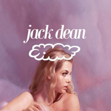 Jack Dean