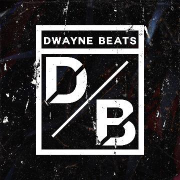 DwayneGTD