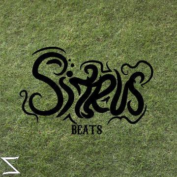 Sitrus