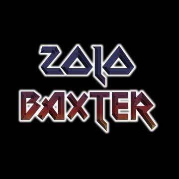 Zolo Baxter