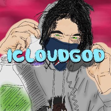 iCloudGod