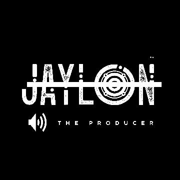 @JaylonTheProducer