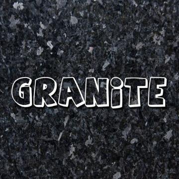 GraniteBeats