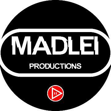 madLei