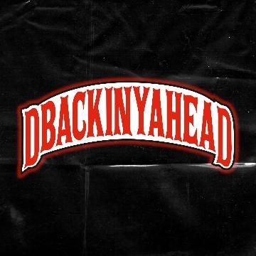 Dbackinyahead