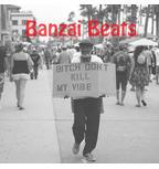 Banzai Beats