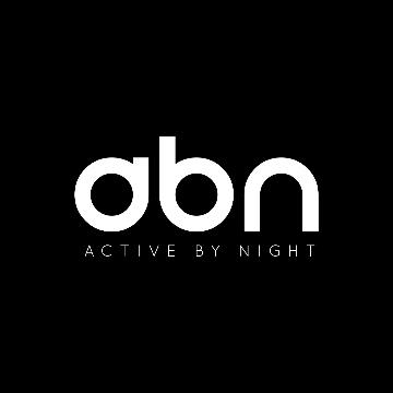 ActiveByNight
