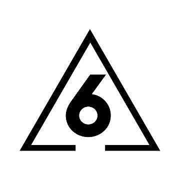 6Finga