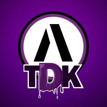 A-Class TDK