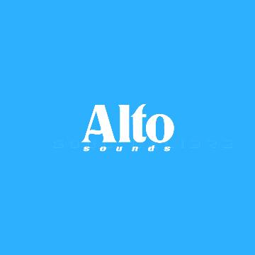 ALTOSOUNDS