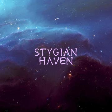 Stygian Haven