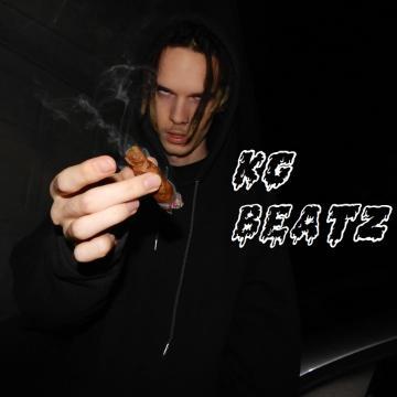 KG Beatz