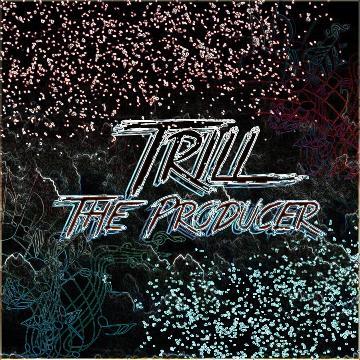 TrillTheProducer
