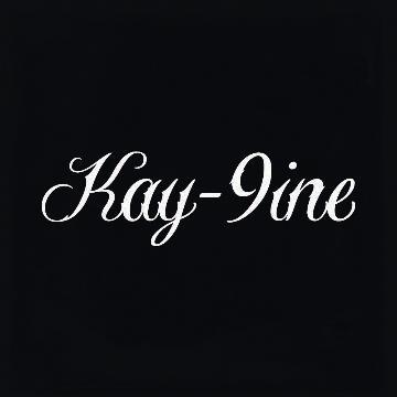Kay-9ine