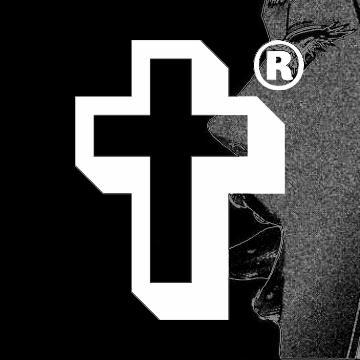 crossregistered (HOUNDIOR)