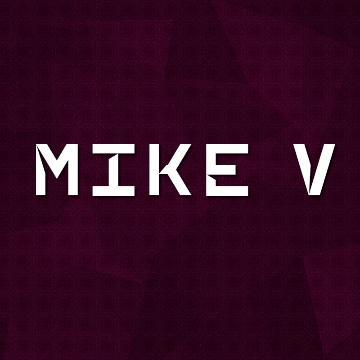 Mike V Beatz