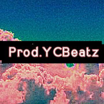 YCBeatz