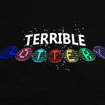 terriblelottery