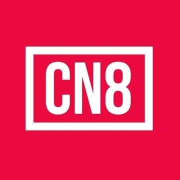 Cn8OnTheBeat