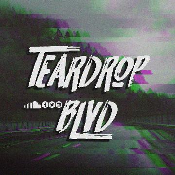 TEARDROP BLVD