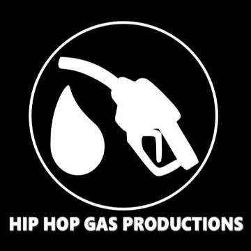hiphopgasproduction