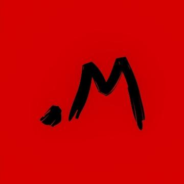 Jack. M