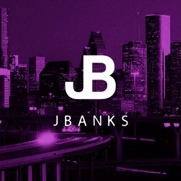 Jbanks