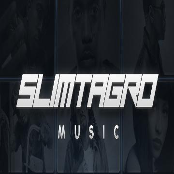 SlimTagRo
