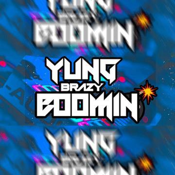 YungBoomin