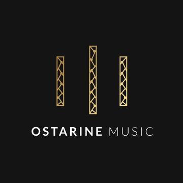 Ostarine