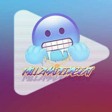 MillzMadeDaBeat