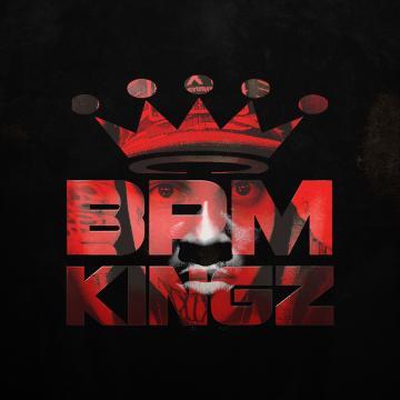 BPM Kingz
