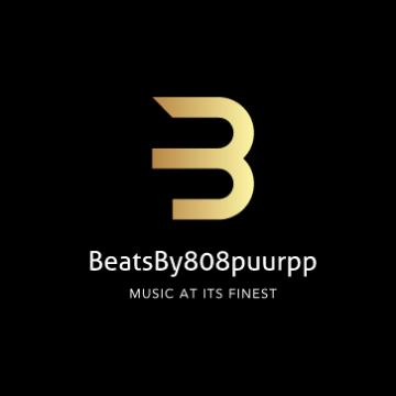 BeatsBy808puurpp