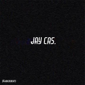 Jay Cas