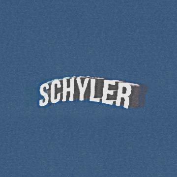 Schyler